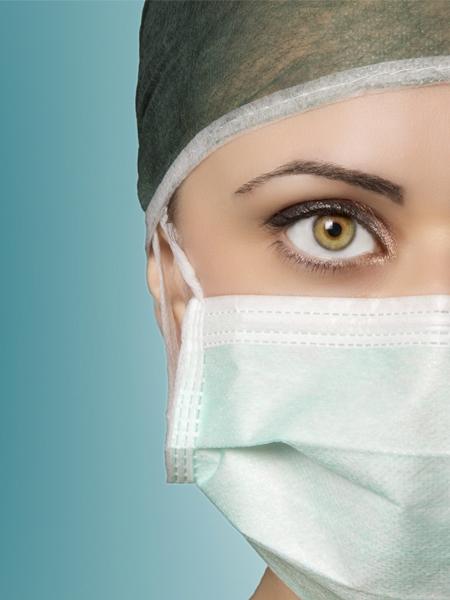Esencial Médico Estética
