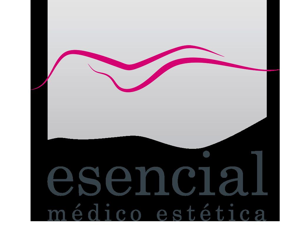 Clínica Esencial Médico Estética